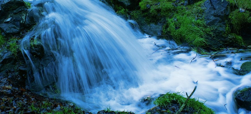 moving-water-can-move-your-soul-ben-upham