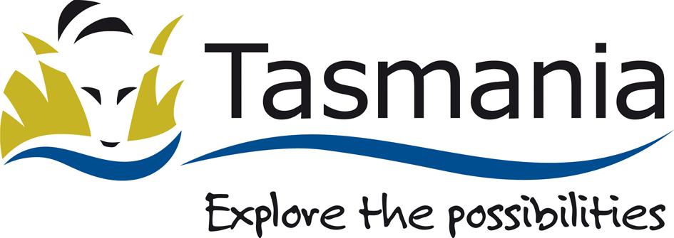 TasGov-logo