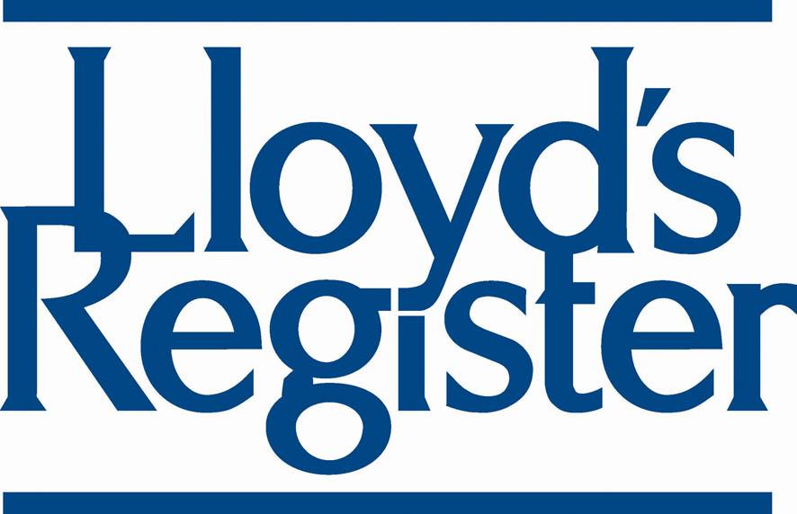 lloyds-register-logo